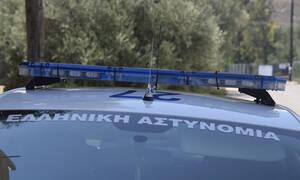 Συναγερμός: Εξαφανίστηκε 15χρονο κορίτσι στην Αθήνα