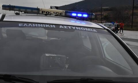Φονικό Χαλάνδρι: Συνελήφθη η δολοφόνος του 64χρονου - Ζούσε με το πτώμα του για 15 μέρες