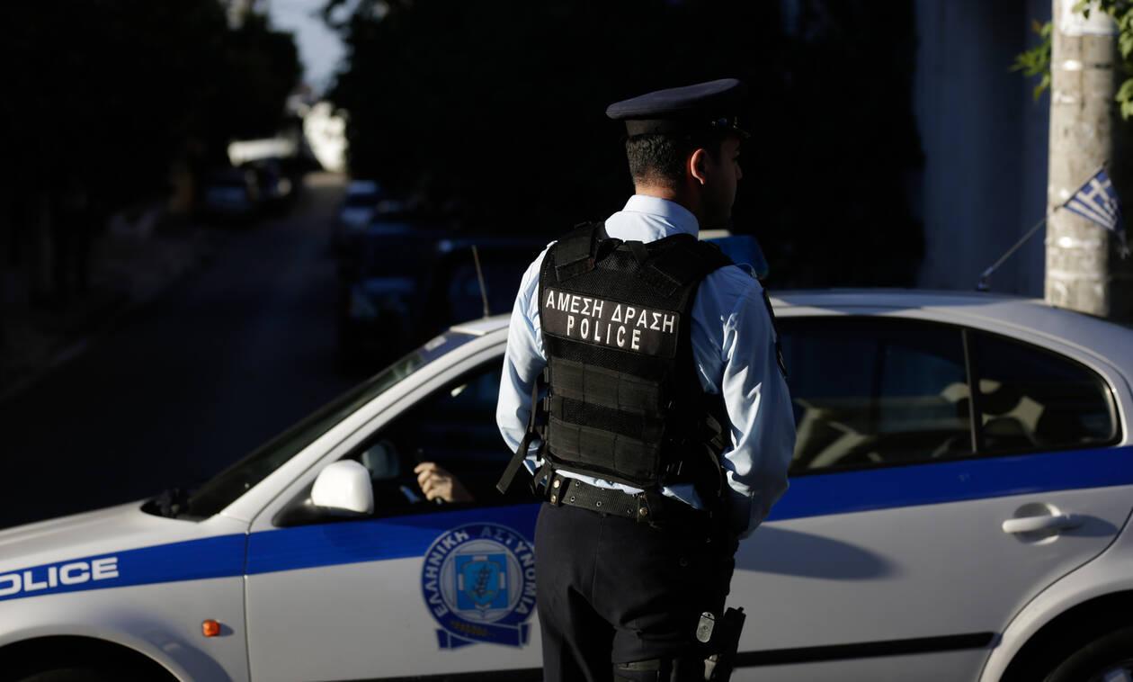 Αίσιο τέλος για τη 15χρονη που εξαφανίστηκε στην Αθήνα