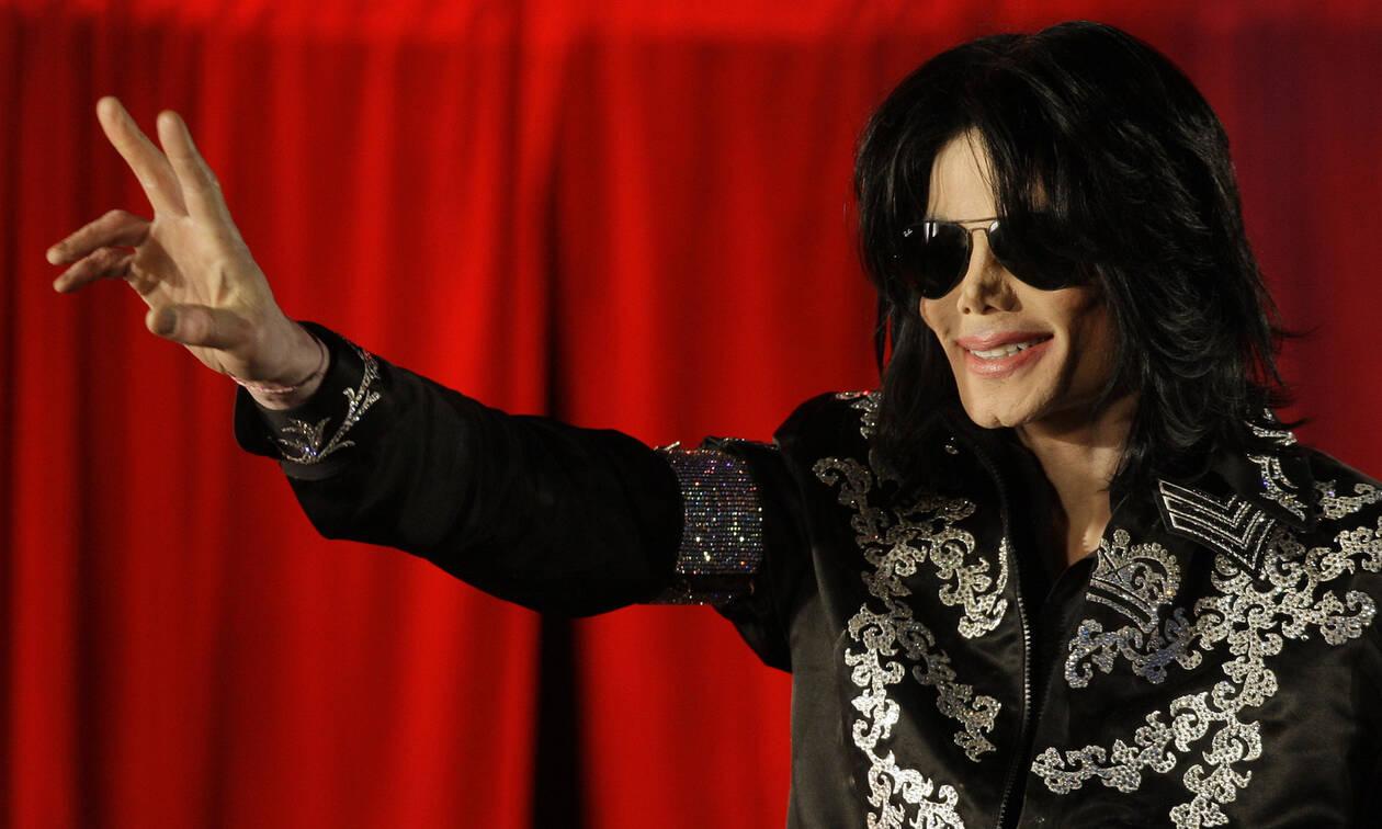 Οι ανατριχιαστικοί στίχοι από «κρυμμένο» τραγούδι του Μάικλ Τζάκσον: Ξέρετε πού είναι τα παιδιά σας;