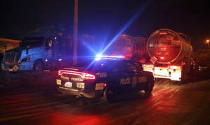 Μακελειό στο Μεξικό: Αιματηρό ξεκαθάρισμα λογαριασμών με 15 νεκρούς