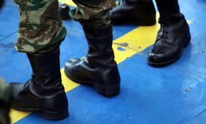 Προσοχή: Έρχονται μεγάλες αλλαγές στη στρατιωτική θητεία