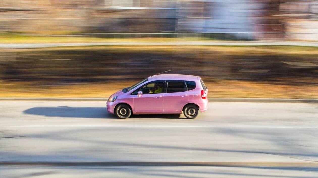 car2_pixabay.jpg