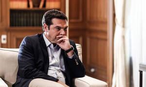 Εκλογές 2019: Το μεγάλο μυστικό του Τσίπρα για κάλπες τον Μάιο
