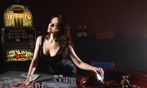 «Βόμβα»: Σε ποιο ελληνικό καζίνο μπήκε λουκέτο;