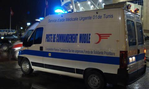 Τυνησία: Πέθαναν έντεκα νεογνά σε μαιευτήριο - Παραιτήθηκε ο υπουργός Υγείας