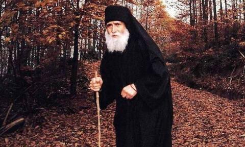 Η συγκλονιστική προφητεία του Αγίου Παϊσίου για τον πόλεμο Κύπρου – Τουρκίας