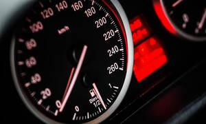 Αλλάζουν όλα στα διπλώματα οδήγησης: Δείτε πώς θα γίνονται οι εξετάσεις