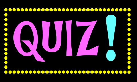 Το πιο σύντομο τεστ I.Q. που υπάρχει: Θα καταφέρεις να βρεις τις λύσεις; (pics)