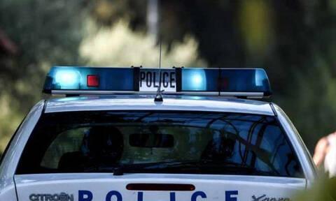 Κρήτη: 44χρονος πυροβόλησε στο κεφάλι τον αδερφό του