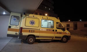 Κρήτη: Τσακώθηκε με τον αδερφό του και τον πυροβόλησε