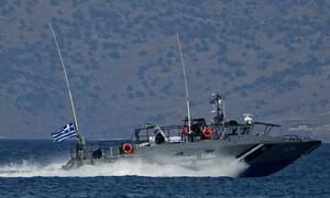 Τραγωδία στη Μυτιλήνη: Σε 9χρονη προσφυγοπούλα ανήκει η ακέφαλη σορός που ξέβρασε η θάλασσα