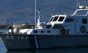 Θρίλερ στη Μυτιλήνη: Και δεύτερο πτώμα ξέβρασε η θάλασσα
