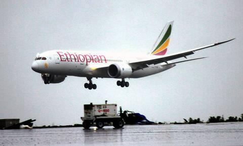 Συντριβή Ethiopian Airlines: Τα μυστήρια και οι ανατριχιαστικές ομοιότητες με προηγούμενη τραγωδία