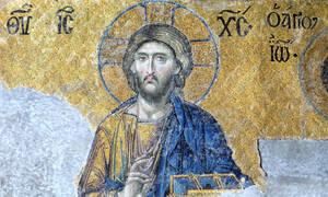 O Θεός να λυπηθεί την Ελλάδα των μαρτύρων και των ηρώων της
