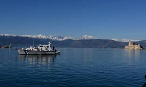 Βάρη: Ώρες αγωνίας για τον αγνοούμενο ψαροντουφεκά