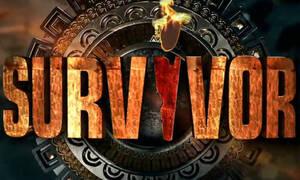 Survivor spoiler - διαρροή: Ποια ομάδα κερδίζει την ασυλία