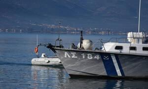 Θρίλερ στη Μυτιλήνη: Πού στρέφονται οι έρευνες για τα δύο πτώματα που ξέβρασε η θάλασσα