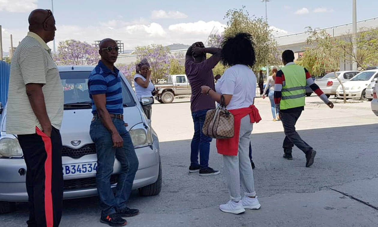 Ethiopian Airlines: Πάνω από δέκα οι εργαζόμενοι του ΟΗΕ που επέβαιναν στη μοιραία πτήση