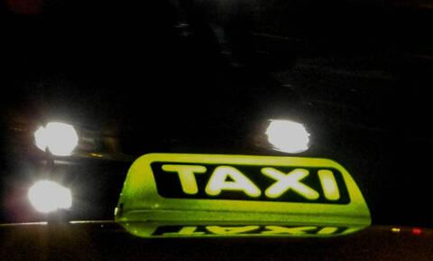 Νέα αίτηση αποφυλάκισης του ηθοποιού για την υπόθεση βιασμού του οδηγού ταξί