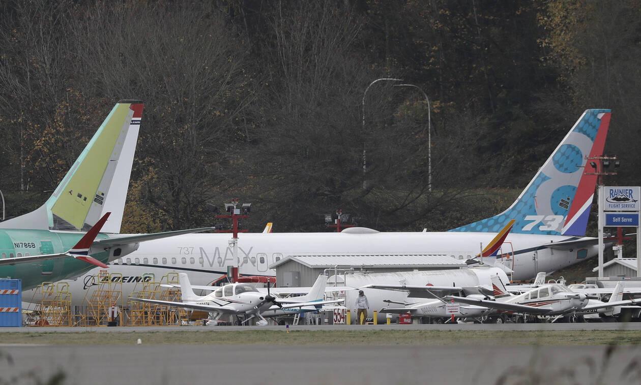 Ethiopian Airlines: Ψάχνουν τα αίτια της τραγωδίας - Κίνα και Αιθιοπία «καθηλώνουν» τα Boeing 737