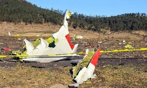 Αιθιοπία: Δύο αεροπορικές τραγωδίες σε διάστημα δύο μηνών εγείρουν ερωτήματα για το Boeing 737