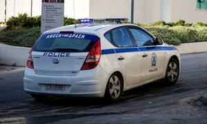 Κρήτη: Δύο θύματα ξυλοδαρμών έξω από μπαρ στο Ρέθυμνο