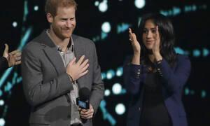 Άλλαξε τη ζωή σου με τις αγαπημένες inspirational φράσεις της Meghan Markle και του πρίγκιπα Harry
