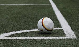 «Άγριο» ξύλο σε προπόνηση: Διάσημοι ποδοσφαιριστές έπαιξαν μπουνιές (pics)