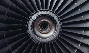 Τρόμος στον αέρα: Έκτακτη προσγείωση αεροπλάνου με 225 επιβάτες
