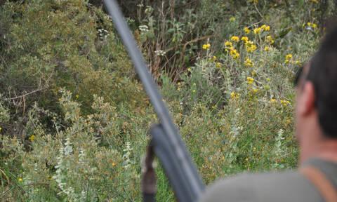 Τραγωδία στην Αχαΐα: Πυροβολήθηκε με κυνηγετικό όπλο στο κεφάλι - Τον βρήκε νεκρό η γυναίκα του