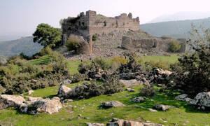 Ανατριχίλα: Αυτό είναι το μοναστήρι όπου πρωτοτάφηκε το σώμα του Μαρμαρωμένου Βασιλιά