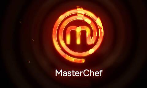 Ποιο Masterchef; Δεν θα πιστεύεις πού έφτασε για χάρη της ομάδας του γνωστός κριτής! (photos)