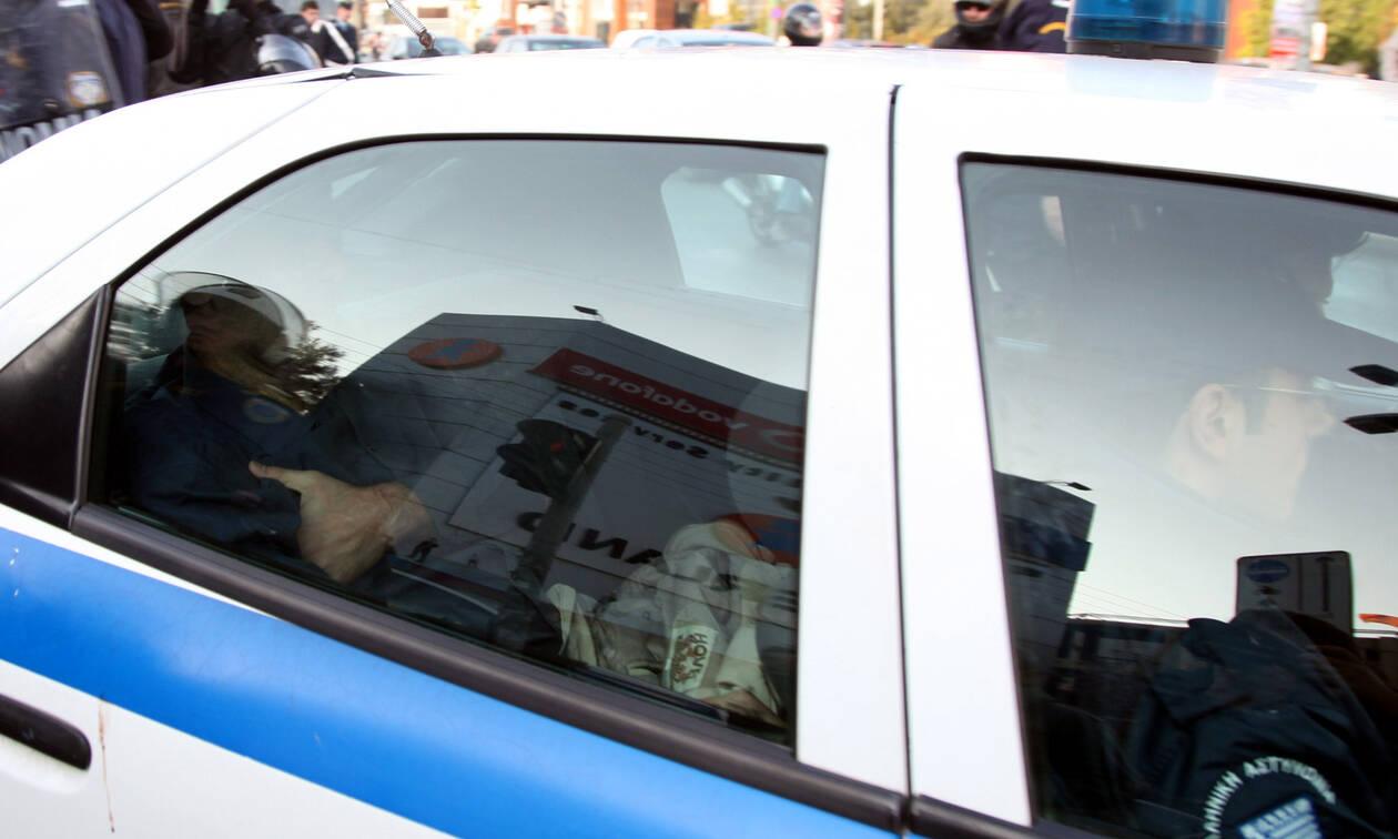 Φρίκη στην Κρήτη: Δεύτερη υπόθεση ασέλγειας σε ανήλικη διερευνούν οι Αρχές
