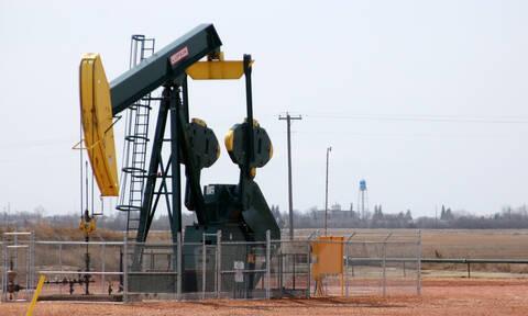 Κέρδη στη Wall Street - Νέα άνοδος στο πετρέλαιο