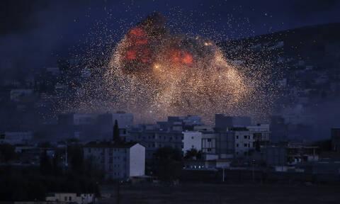 ΟΗΕ: Τουλάχιστον 22 άμαχοι νεκροί από βομβαρδισμούς στην Υεμένη