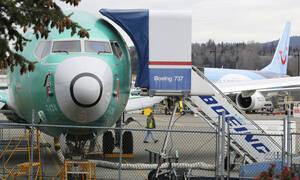Ethiopian Airlines: Παγκόσμιος φόβος για τα Boeing 737 MAX 8 μετά την τραγωδία με τους 157 νεκρούς