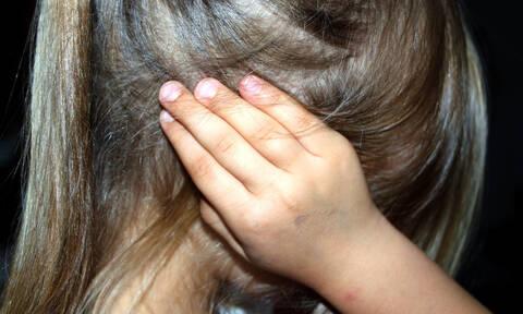 Υπόθεση - σοκ στο Ηράκλειο: Φοβήθηκε ότι θα μείνει έγκυος και κατήγγειλε τον πατέρα της για βιασμό