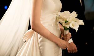 Σάλος 3 μήνες μετά το γάμο - Έξαλλοι οι νιόπαντροι με το δώρο του θείου (pics)