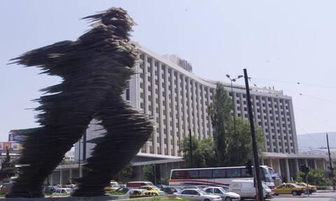 Βαρώτσος: Δεν θα πάει στα Σκόπια ο «Δρομέας» - Με προσβάλλει η διάψευση Ζορμπά