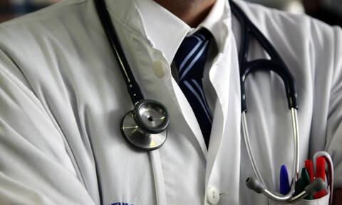 Ηράκλειο: Σε κρίσιμη κατάσταση το αγοράκι που κατάπιε χάπια - Ο μεγάλος φόβος των γιατρών