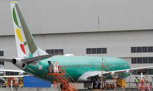 Παγκόσμιος τρόμος: Αυτές οι χώρες αναστέλλουν όλες τις πτήσεις τους με Boeing 737 Max 8 (pics)