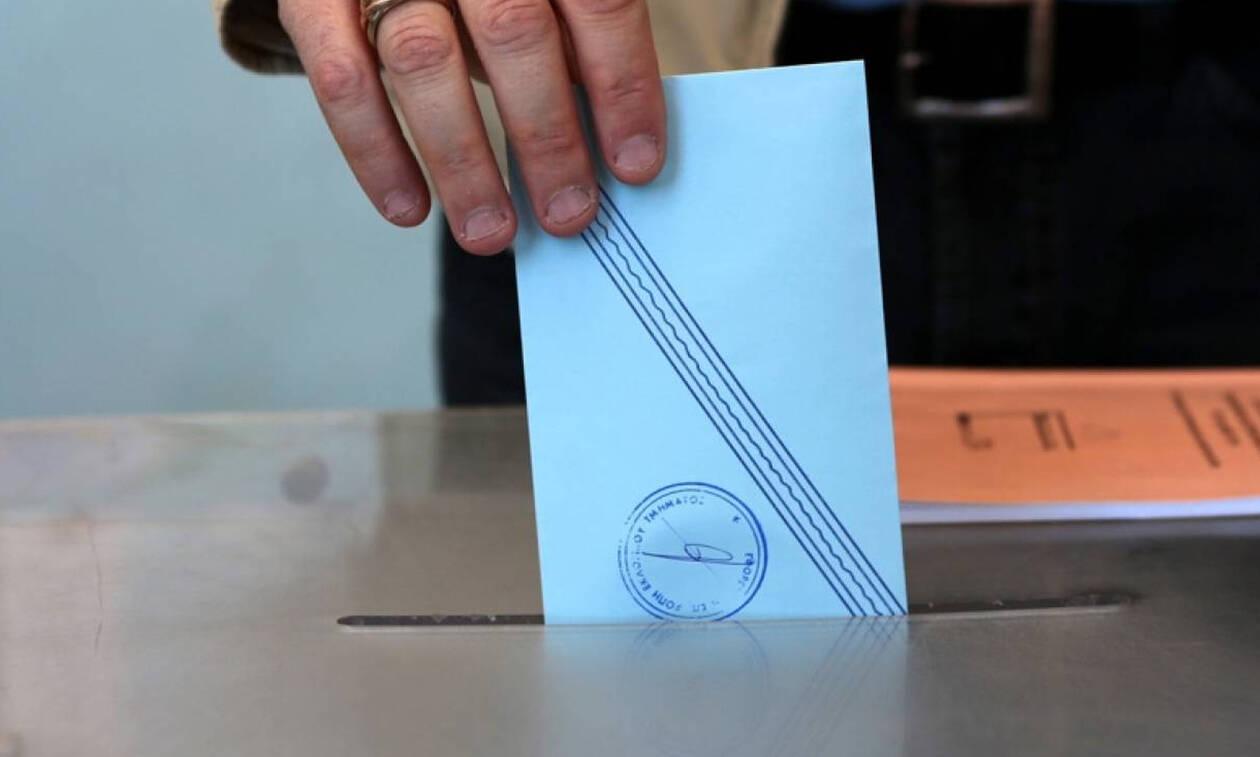 Εκλογές 2019: Ποιος τηλεπαρουσιαστής κατεβαίνει για δήμαρχος