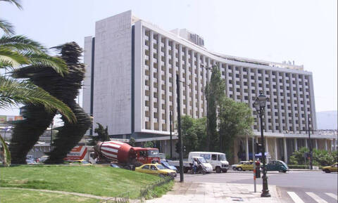 Αναστάτωση για τον «Δρομέα» - Σκόπια: «Δεν υπάρχει πρωτοβουλία για ανταλλαγή μνημείων»