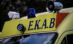 Ανείπωτη τραγωδία: Αυτοκτόνησε 56χρονος που κινδύνευε να χάσει το σπίτι του