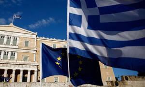 Греция намерена решить проблемы необслуживаемых кредитов до следующего заседания Еврогруппы