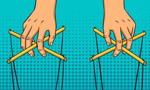 Ποιο ζώδιο μπορεί να σε «παίξει στα δάχτυλα»; Ψήφισέ το!