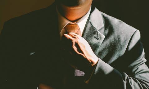 ΑΣΕΠ - 3Κ/2019: Έρχεται η προκήρυξη για μόνιμες προσλήψεις στο δημόσιο