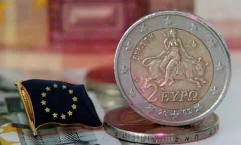 Greece examining early repayment of IMF loans, Greek representative says
