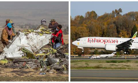 Γιατί πέφτουν τα Boeing 737 MAX 8; Αποκαλυπτική συνέντευξη του Ακριβού Τσολάκη στο Newsbomb.gr
